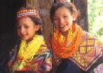 Kalas of Pakistan