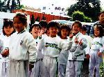 Taiwanese Kids